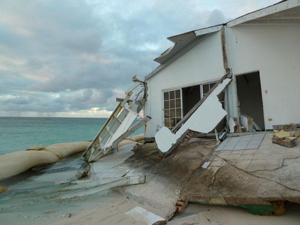 anegada-coastal-erosion