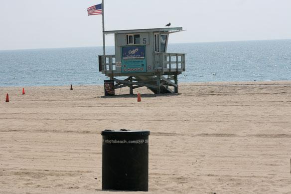 beach-california