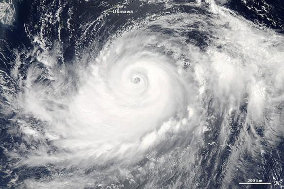 halong-typhoon