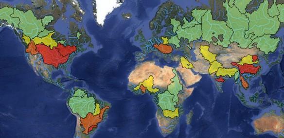 international-rivers-dams