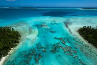 winwards-islands-pacific