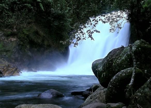 cascada-texo-southeastern-mexico