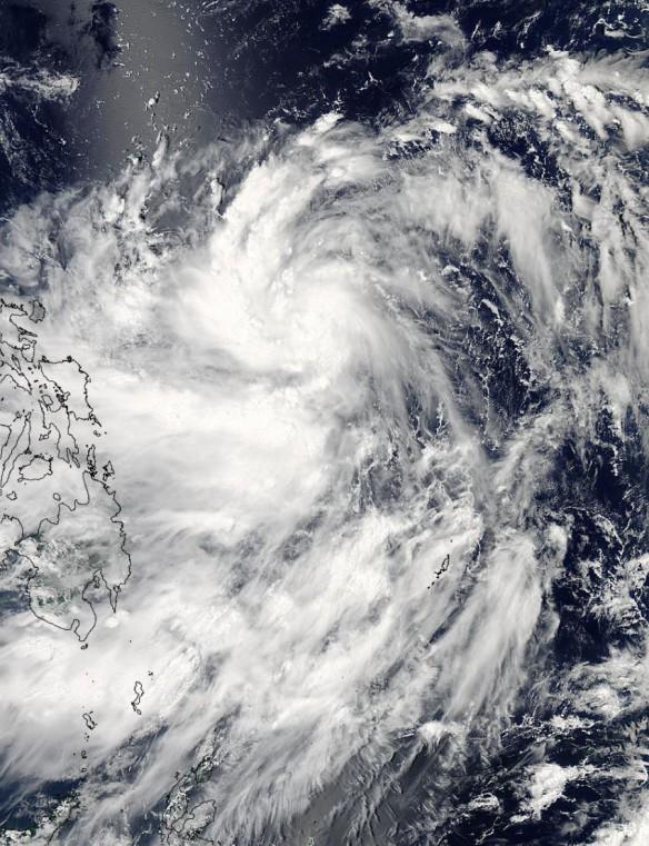 kalmaegi-typhoon