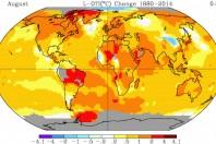 nasa-august-warmest-record