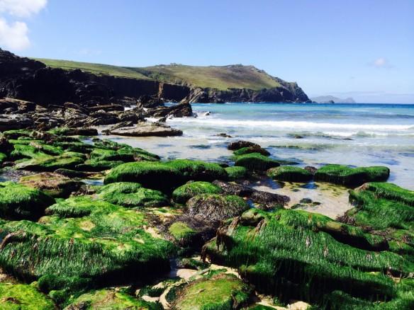 Jpom-ireland-full