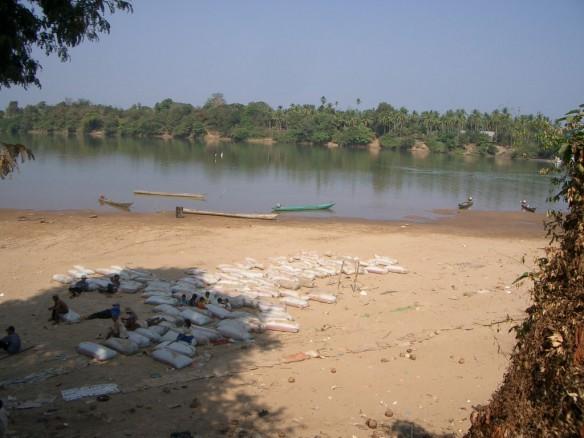 sand-dredging-cambodia