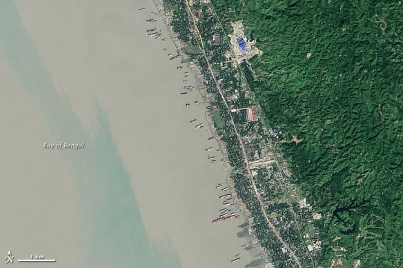 shipwreck-bangladesh-1