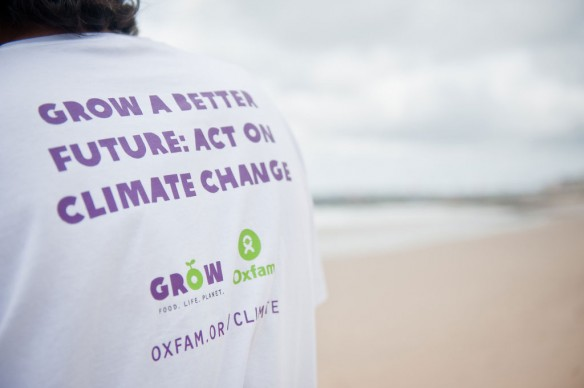 climate-change-oxfam