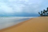 colva-beach-goa