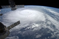 hurricane-gonzalo