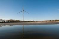 noaa-wind-turbine