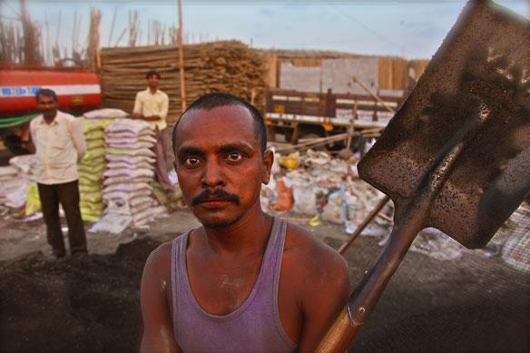 sand-miner-mumbai