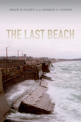 the-last-beach-book-260