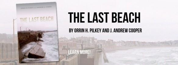 the-last-beach-book-rotative-max