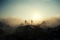 Paradise Lost: Filmmakers Document the Maldives' Trash Island
