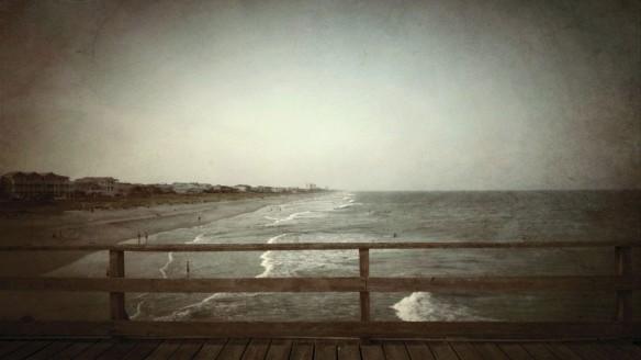 kure-beach-north-carolina