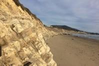rincon-coastal-care