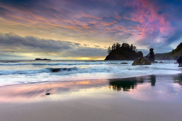 trinidad-beach-california