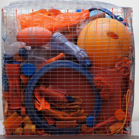 Gabions-detail-orange-max