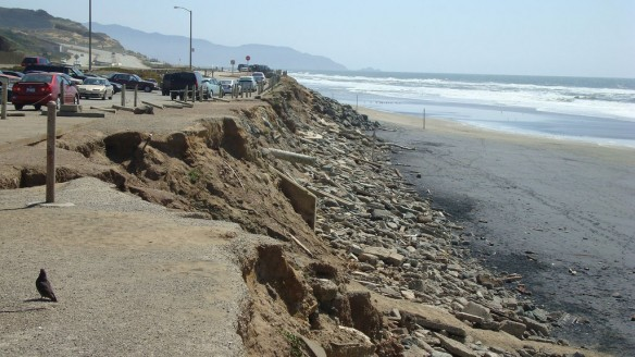 coastal-erosion-sloat-ocean-beach