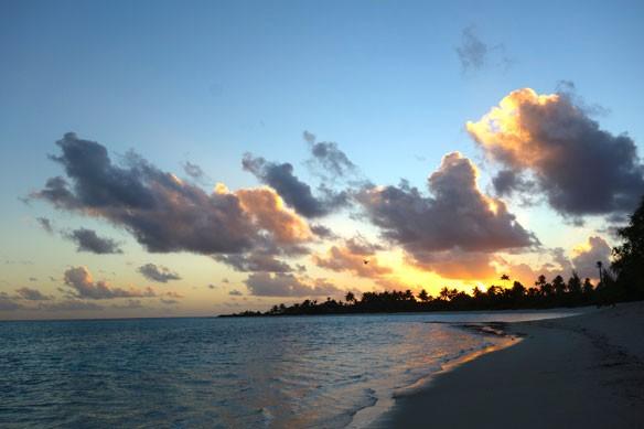 french-polynesia