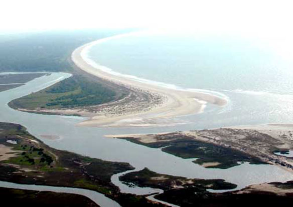 kiawah-river