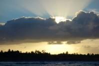 light-coastal-care