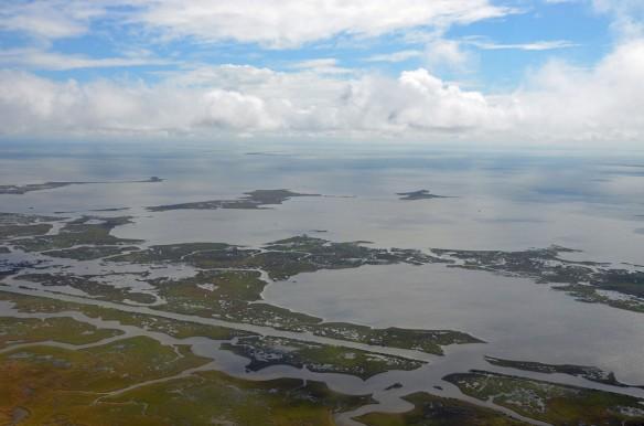 louisiana-coastal-flooding