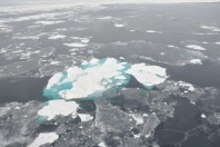 melting-ice-arctic