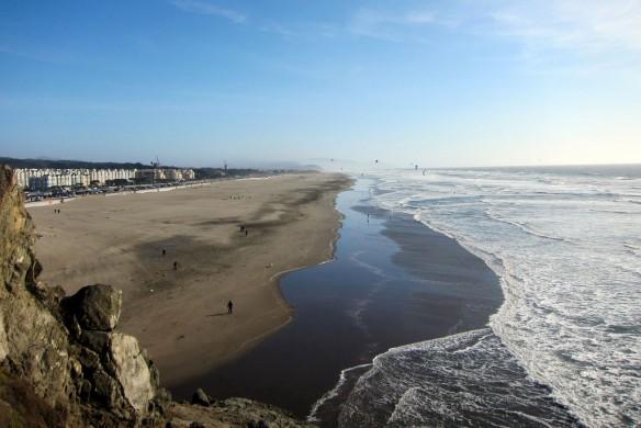 ocean-beach-SF