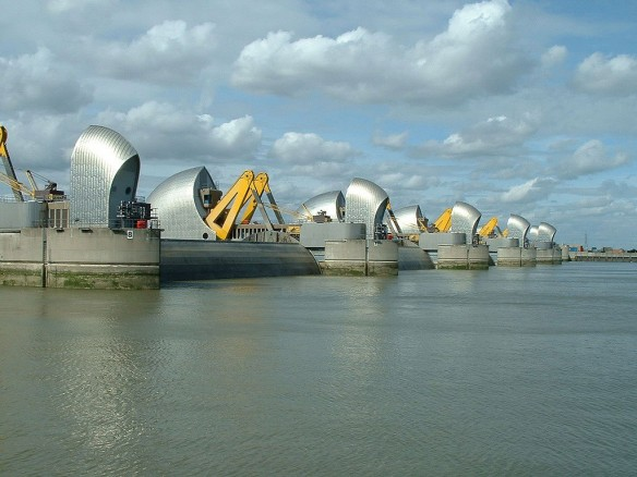 thames-barrier-gary-griggs