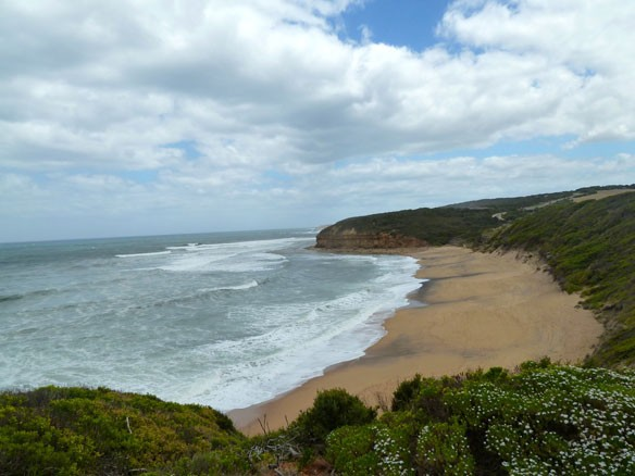 bells-beach-coastal-care