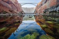 12 Dams that Changed the World