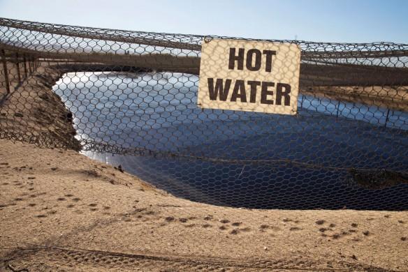 fracking-waste