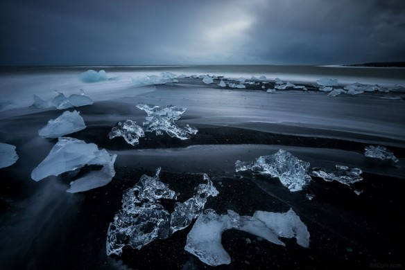 ice-black-sand-iceland