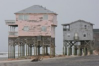 The short-sighted politics of sea-level rise in North Carolina