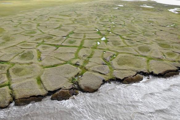 erosion-beaufort-sea-coast