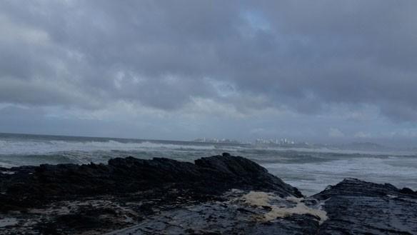 post-cyclone-australia