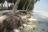 Bangladesh and Maldives: Sand Export Deal in Sight