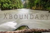 xboundary-reg