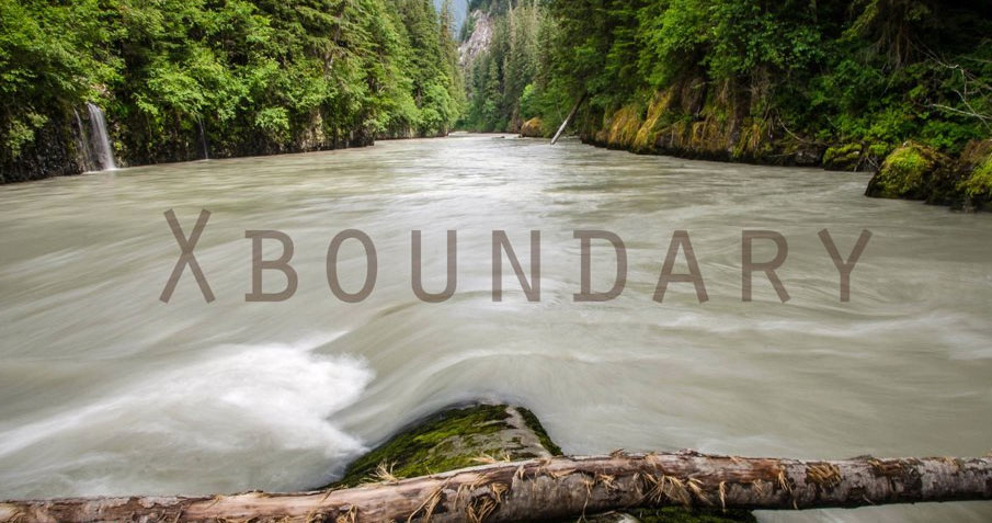 Xboundary: a Film about Extreme Pollution Risks by Open-Pit Mining in British Columbia and Threats to Wildlife and Economy