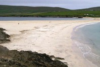 Revealed: Our Contaminated Beaches, Scotland