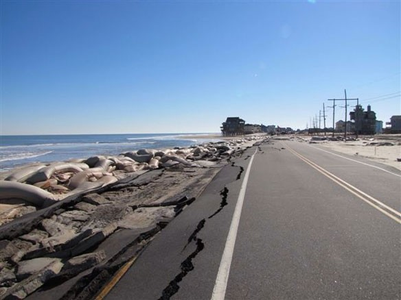 coastal-erosion-nc