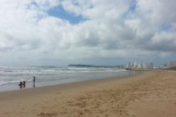Why Durban only got two Blue Flag beaches
