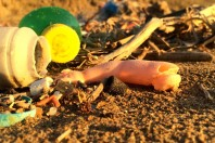 2015 Plastic Pollution Coalition Video – Narrated by PPc Notable supporter, actor Jeff Bridges