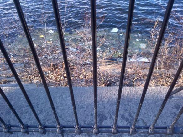 plastic-pollution-slava-coastal-care