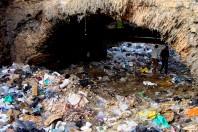 pollution-morocco