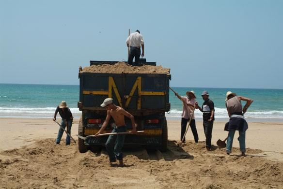 sand-mining-coastal-care