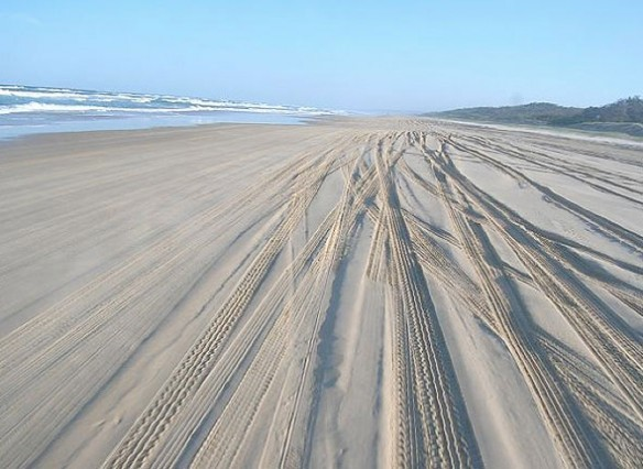 beach-driving-hatteras