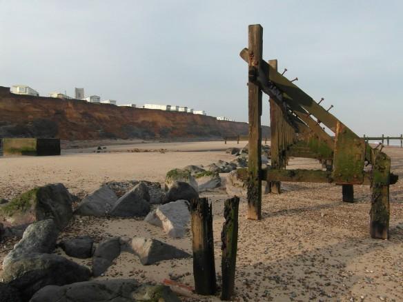 england-coastal-erosion